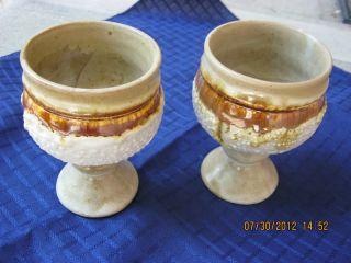 Onyx Marble Stone& Clay 4.  5