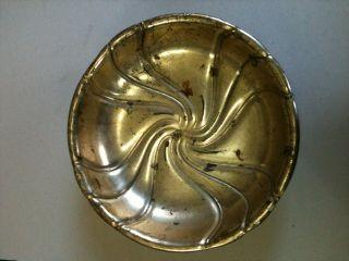 Wmf Art Deco Silverplate photo