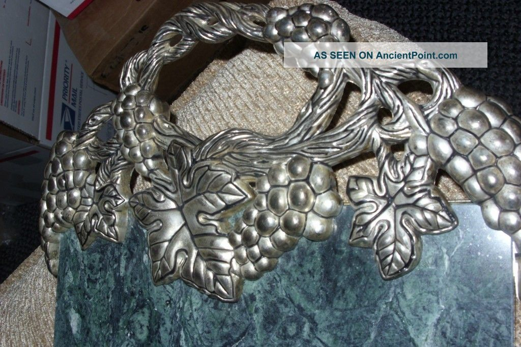Godinger Silver Art Co Basket : Serving trays how to information ehowcom personal