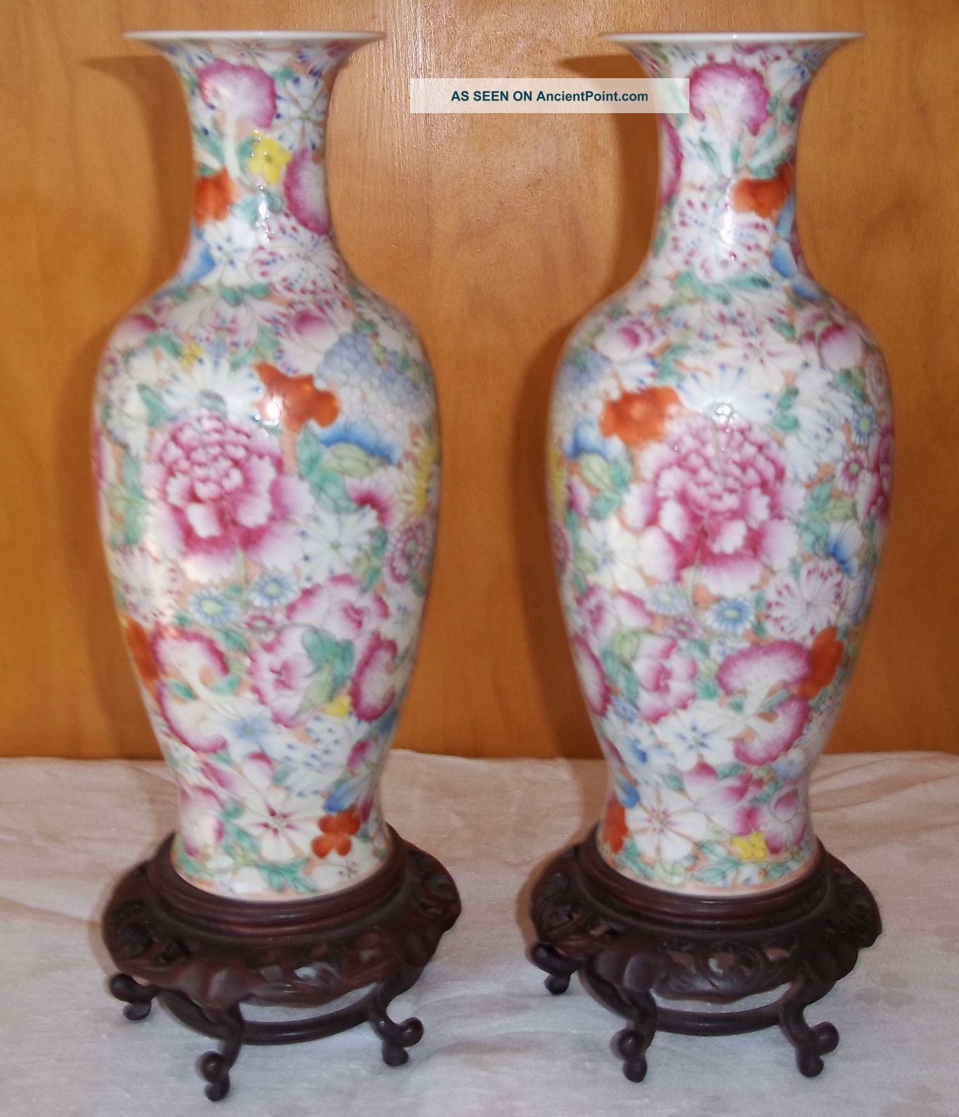 vase wallpaper 7391 1920 - photo #44