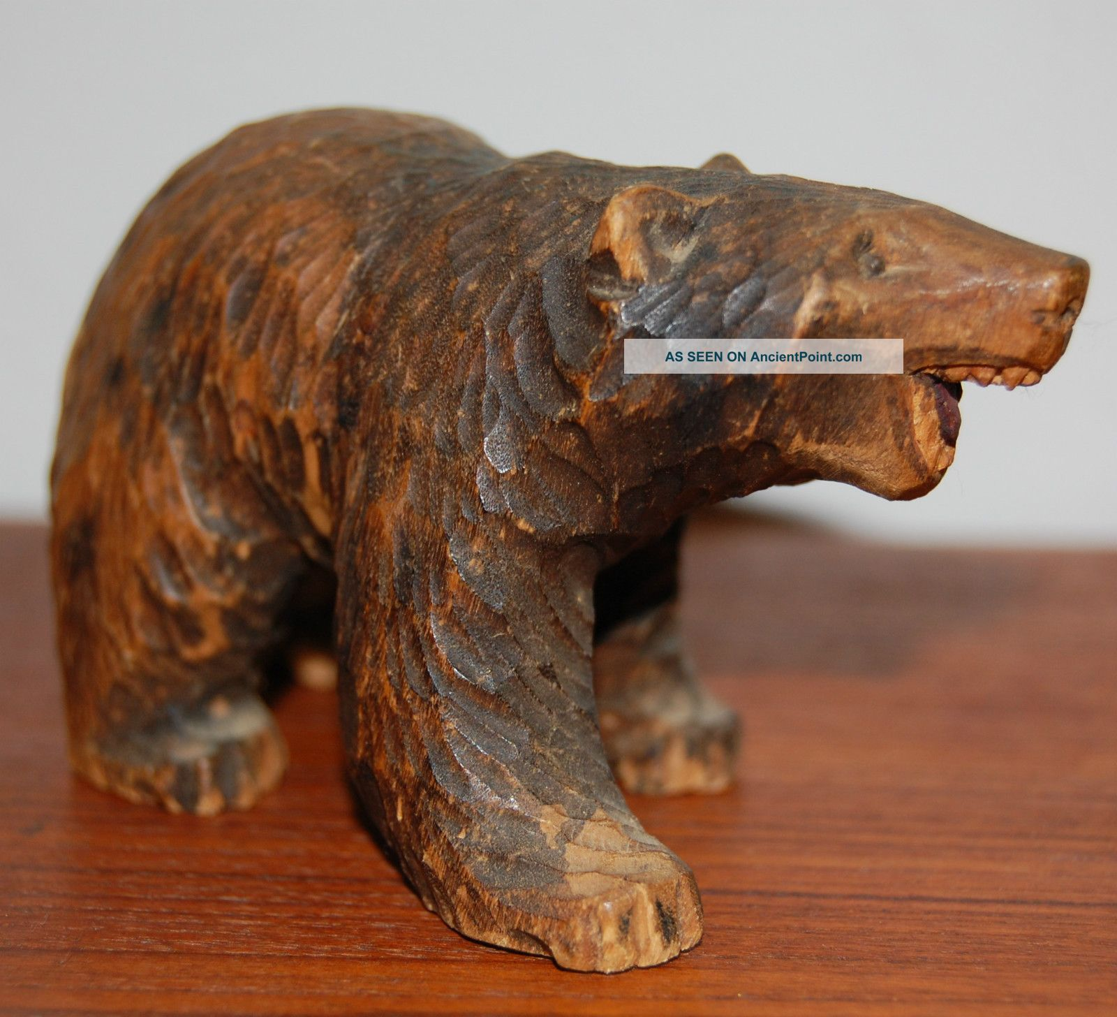 Antique Bear Attack Sleeping Bag Pict Golden Grizzly Bear For Pinterest