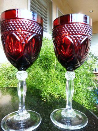 Home| PHYLLIS PETCOFF Antique Glassware | Phyllis Petcoff