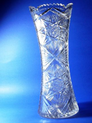 Decorative Arts Glass Antiques Browser