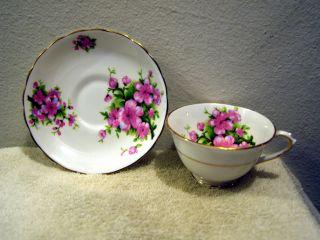 Paragon Tea Cups Paragon Bone China at Classy Option