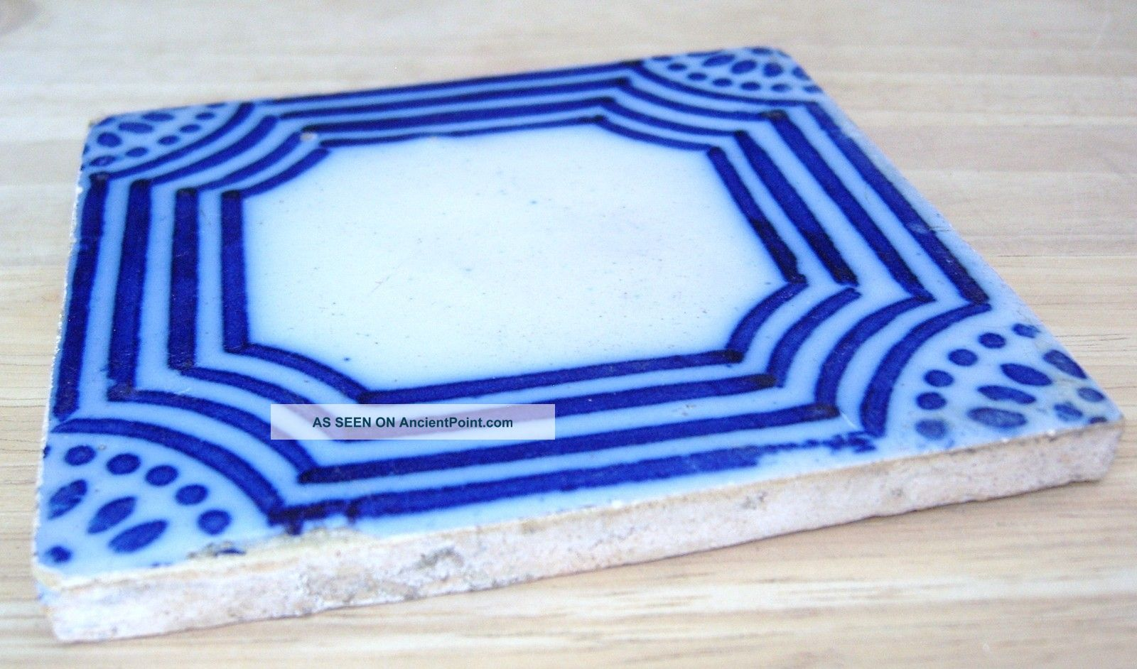 4 1 4 x 4 1 4 ceramic tile columbialabelsfo 4 dailygadgetfo Choice Image