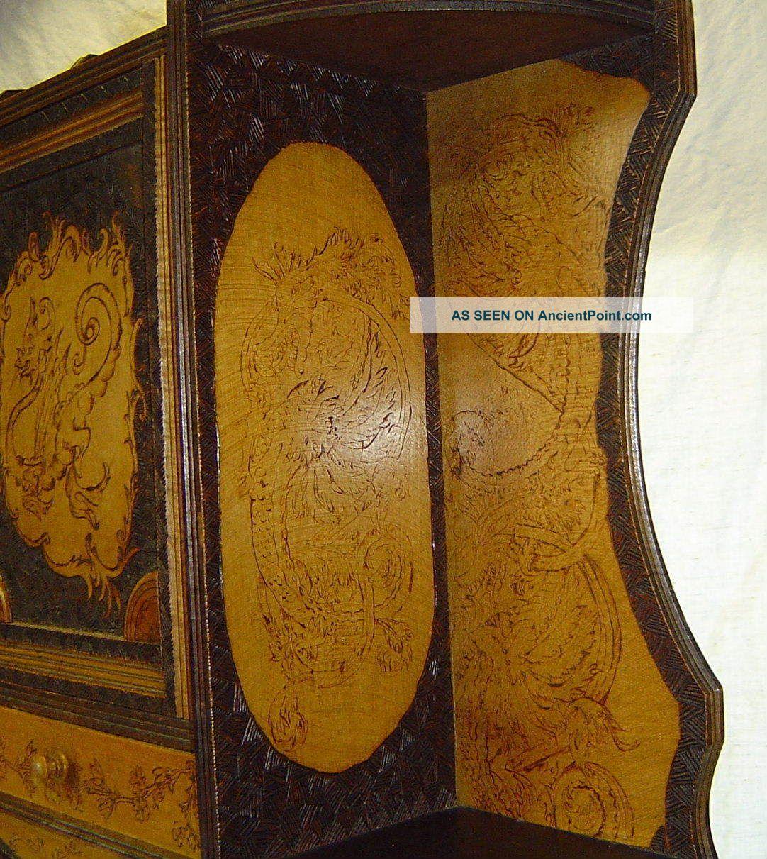 dragon age bedroom key dcdcapital com inexpensive bedroom furniture inexpensive bedroom