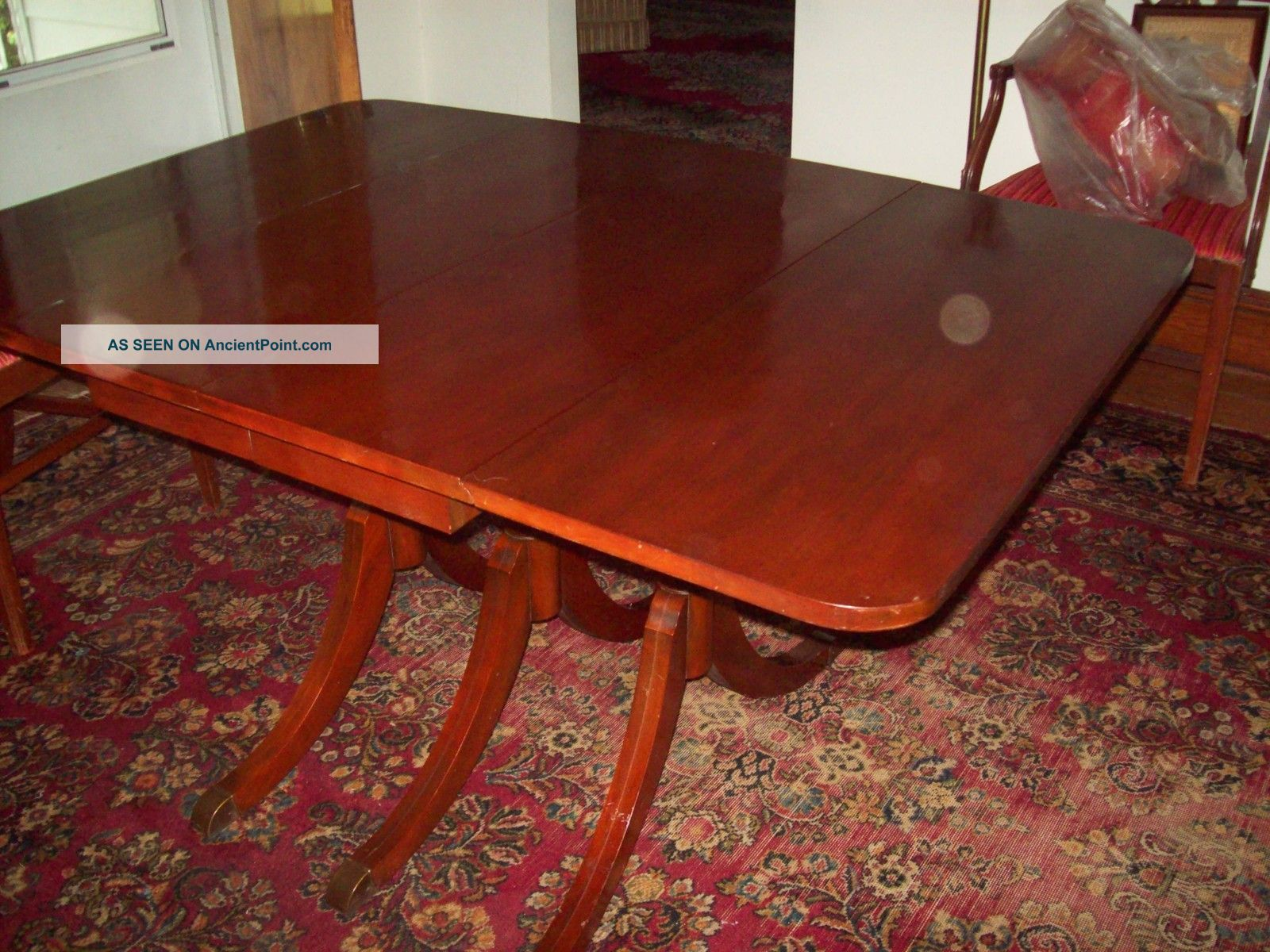 Craigslist Texoma Furniture 9 Images Craigslist Albuquerque Free Stuff Car Review And
