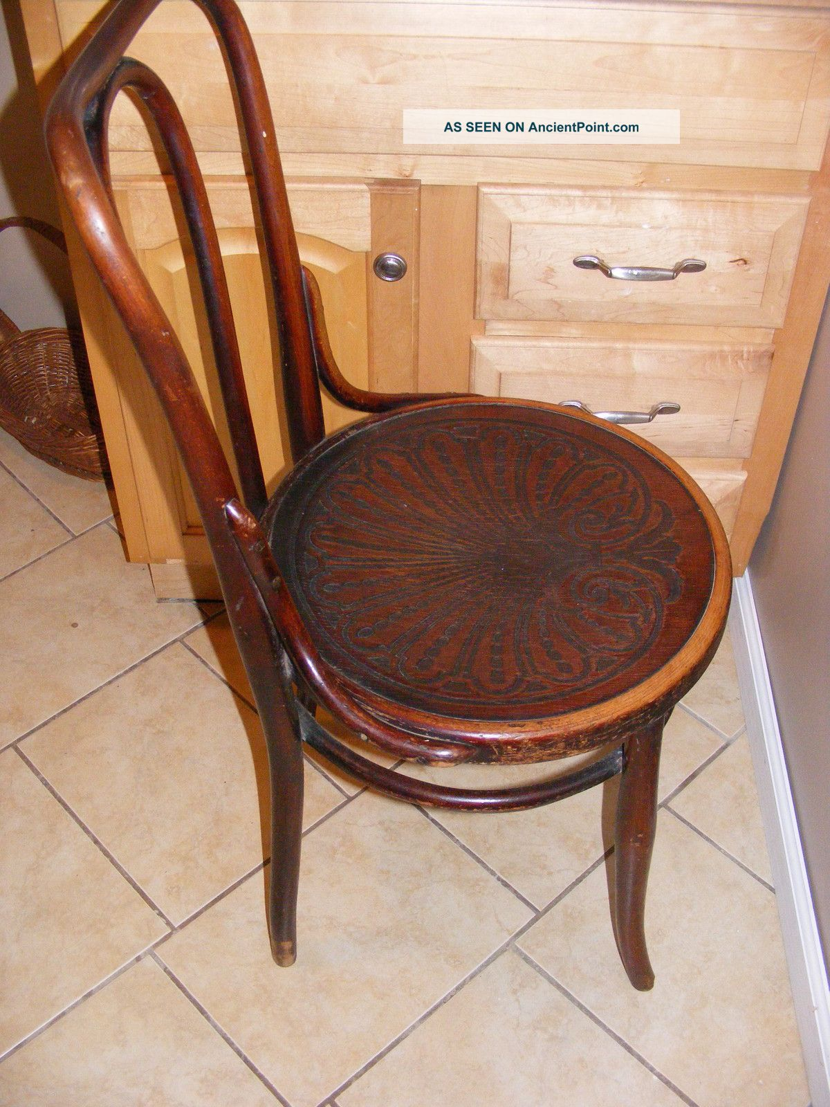 antique bentwood chairs perth chair design ideas