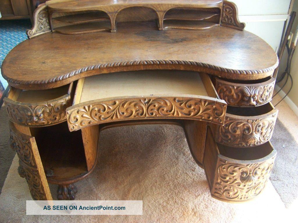 Antique Duncan Phyfe Sofa Images