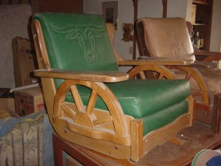 Chair Antiques