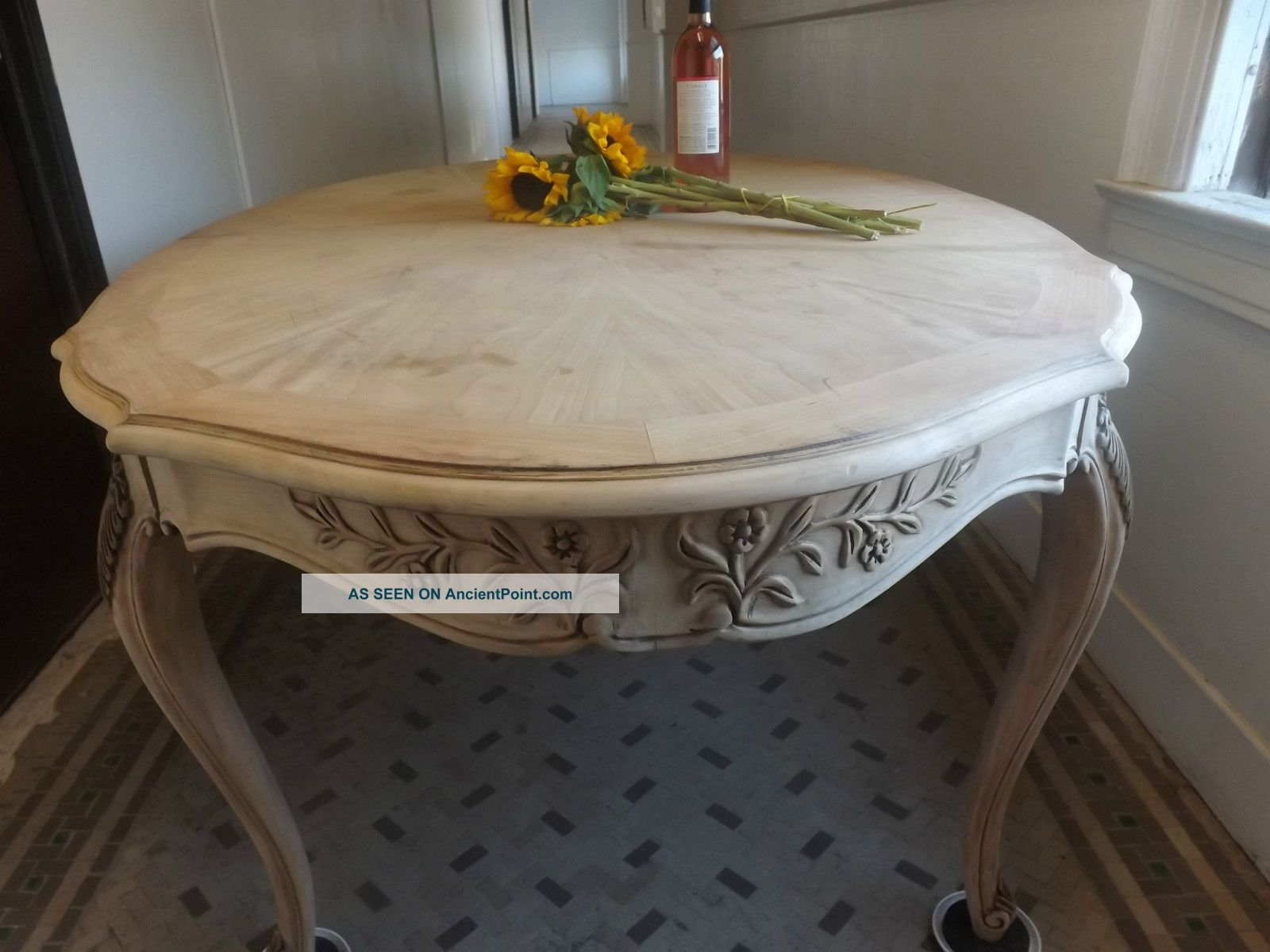 dining table provincial dining tables melbourne