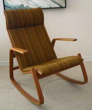 Vintage Danish Modern