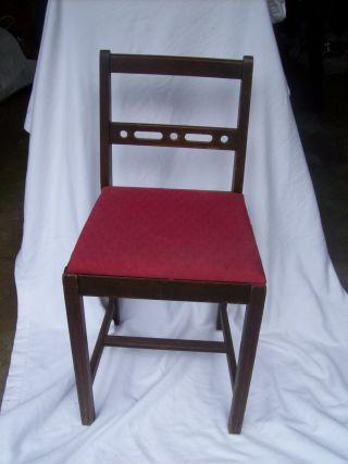 Cosco Oversized Upholstered Metal Folding Chair Black