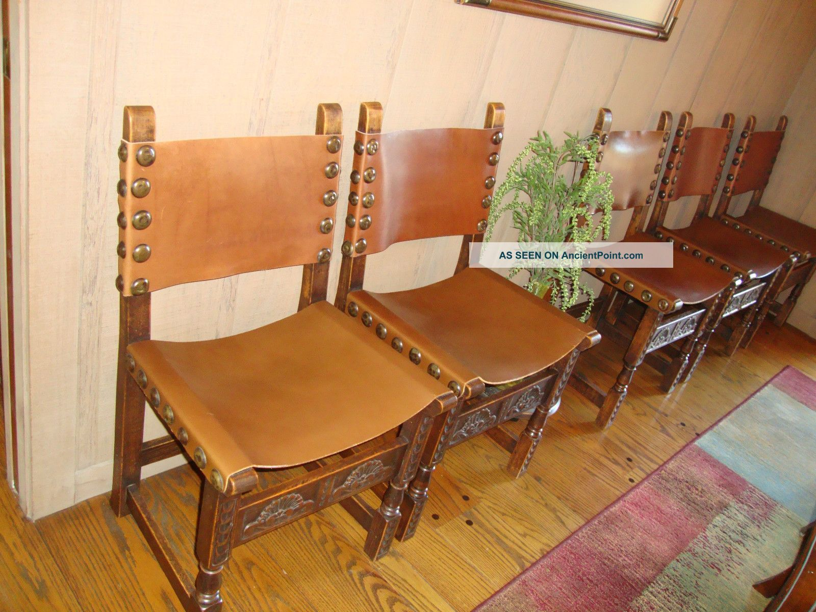 Top Spanish Revival Dining Room Chairs 1600 x 1200 · 321 kB · jpeg