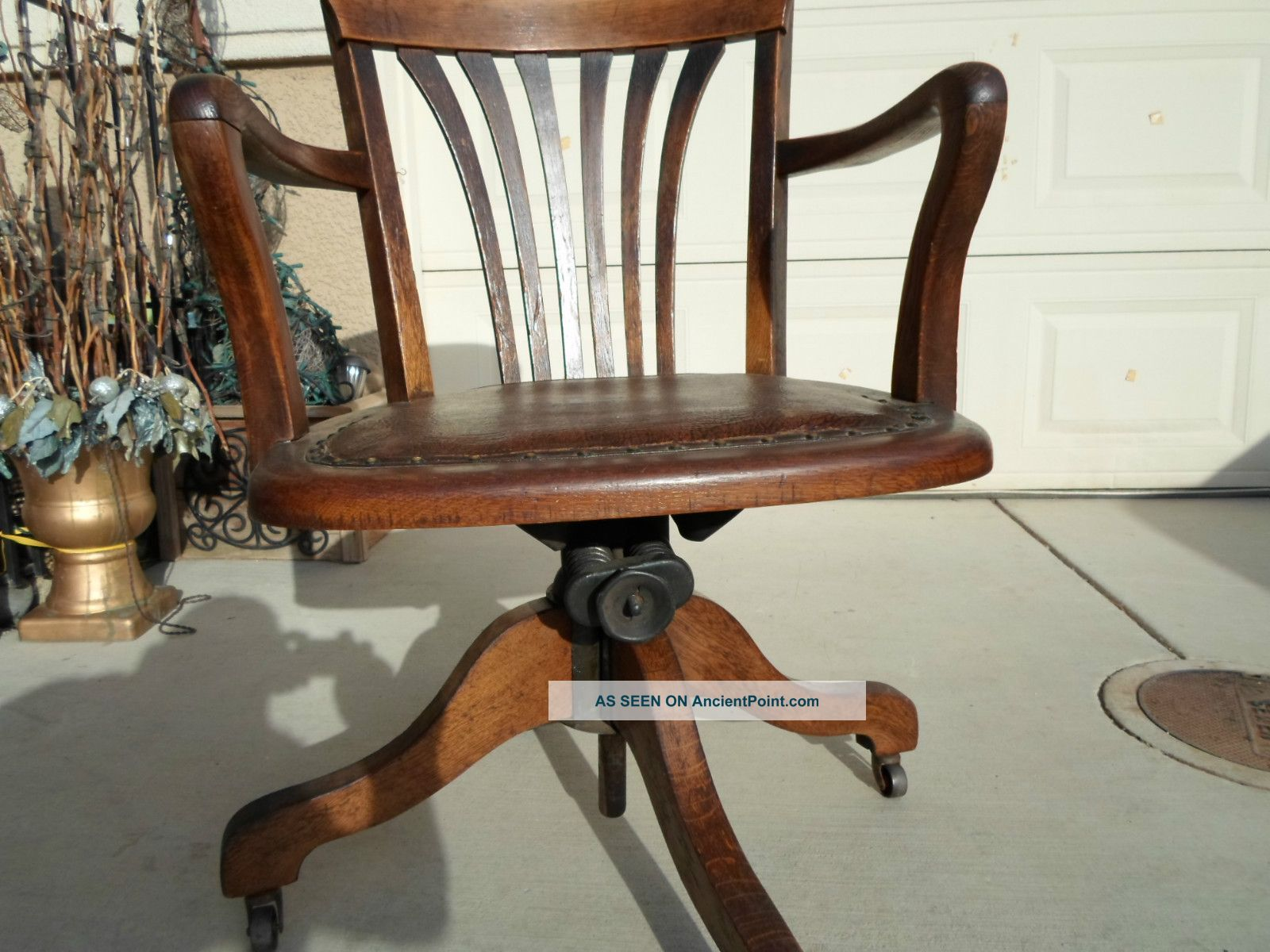 remarkable antique office chair. Outstanding Oak Office Chair 1600 X 1200 · 236 KB Jpeg Remarkable Antique S