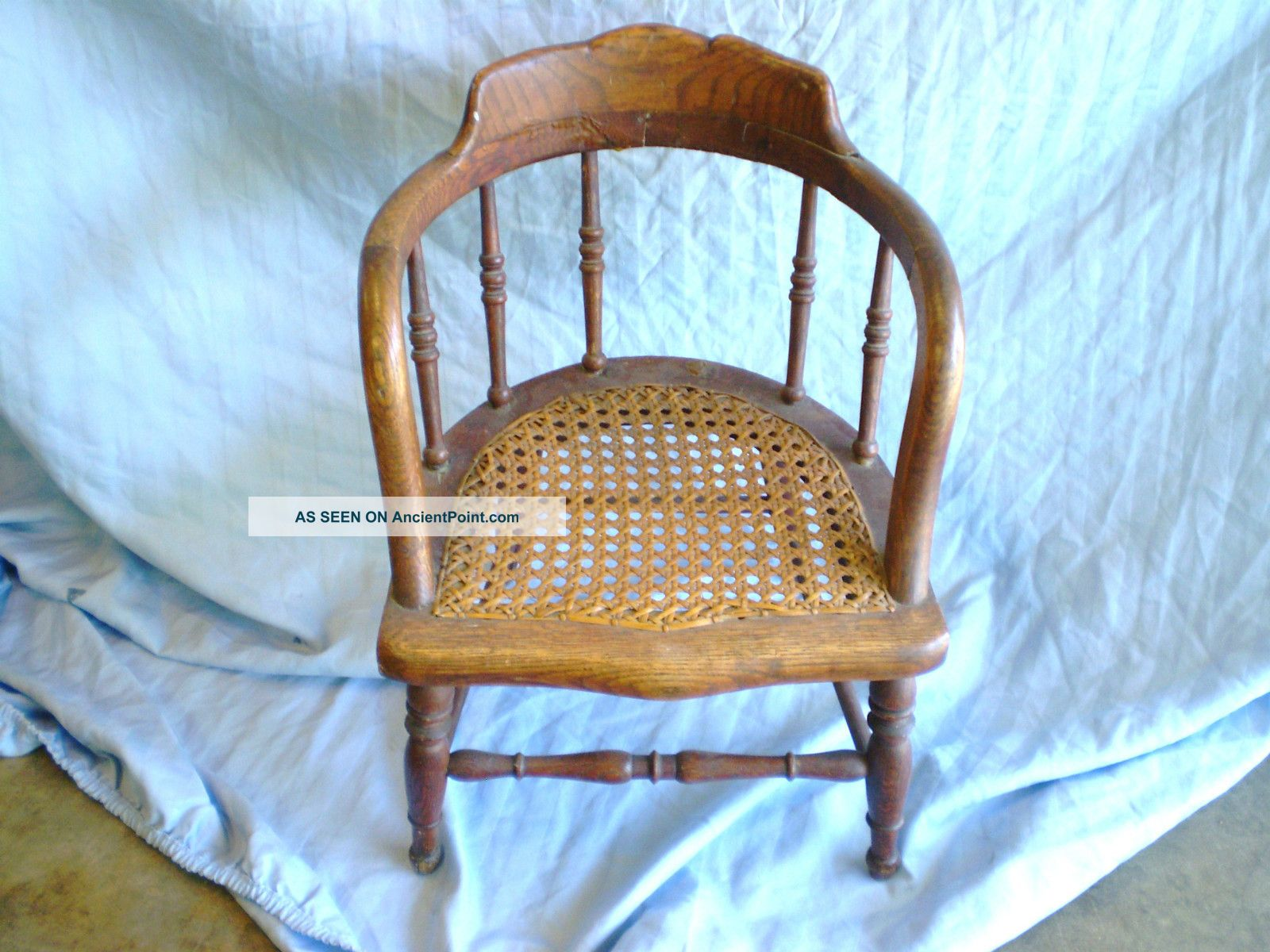 Very Impressive Portraiture Of Pin Antique Wooden Chairs Cane Seat On  Pinterest With #1985B2 Color