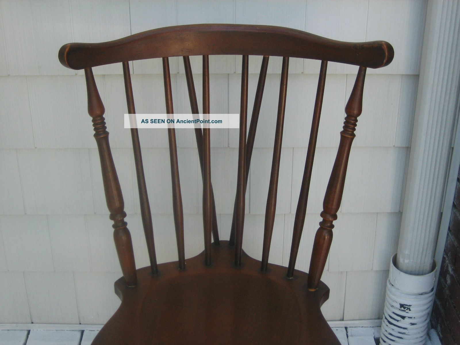 Unique Mahogany Bedroom Furniture S Duncan Phyfe Style China