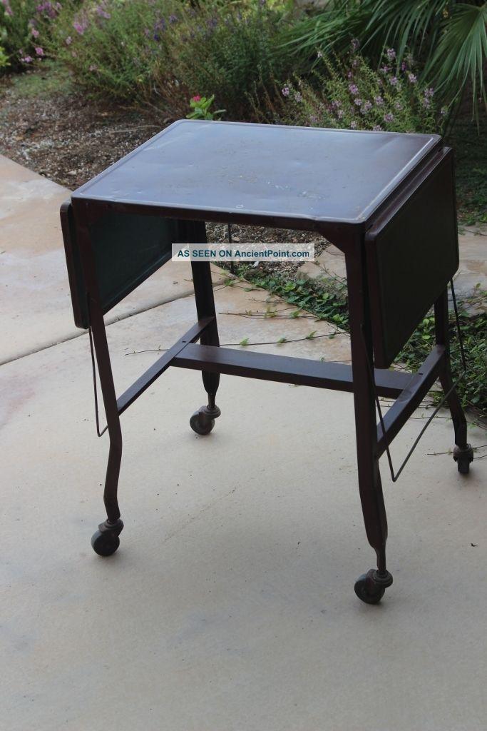 Pin Vintage Industrial Machine Age Arvin Metal Heater Fan