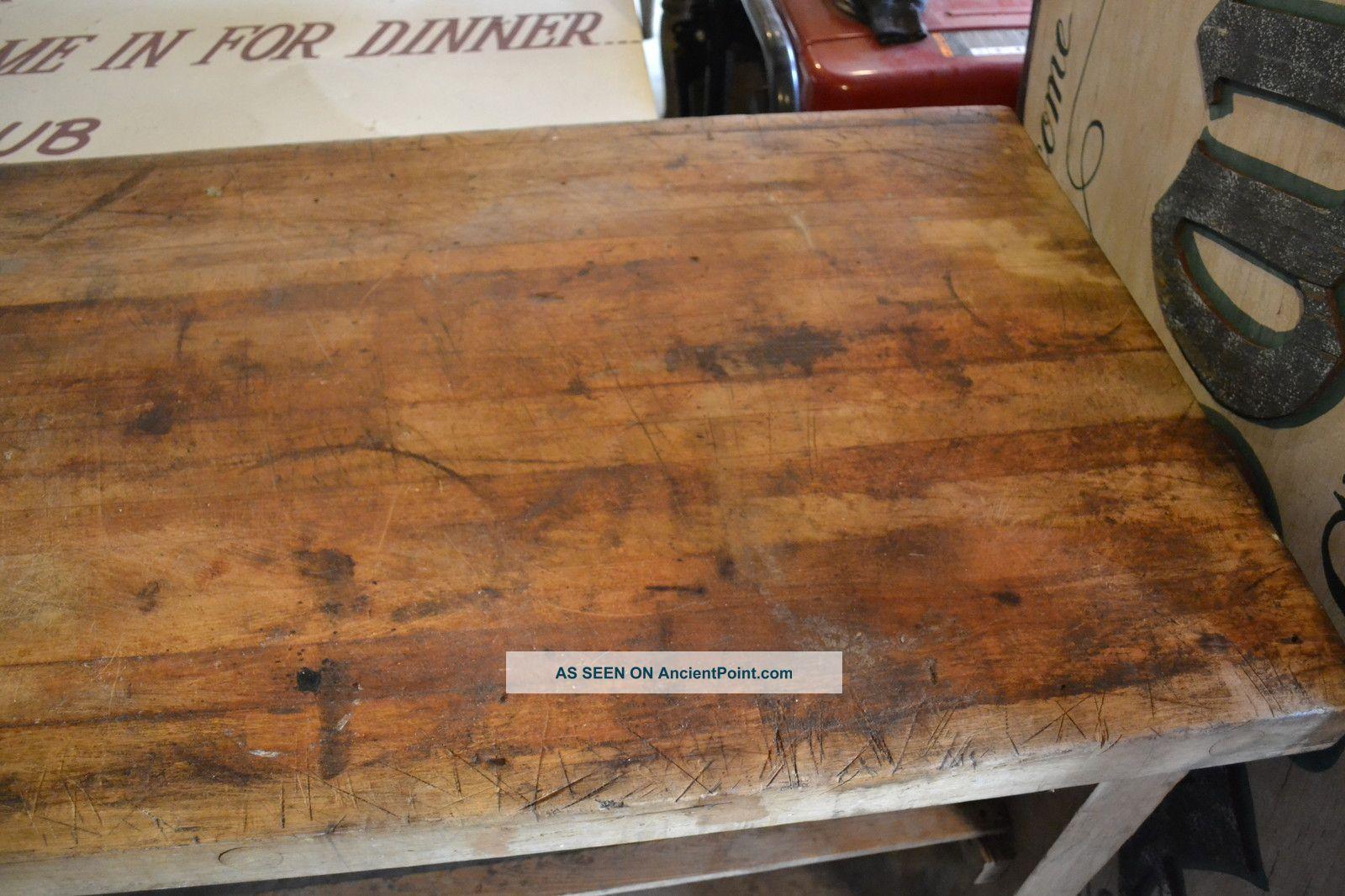 Incredible Wood Butcher Block Table 1600 x 1066 · 250 kB · jpeg