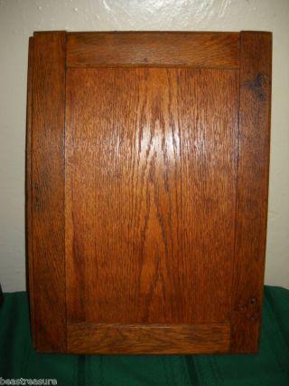 Napanee Cabinet Door - Hoosier Cabinet Door photo