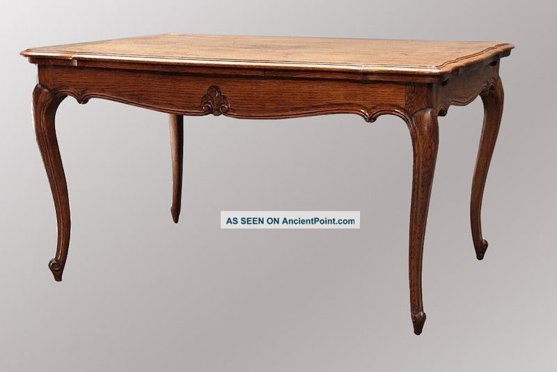 Magnificent Antique Dining Table 800 x 534 · 35 kB · jpeg