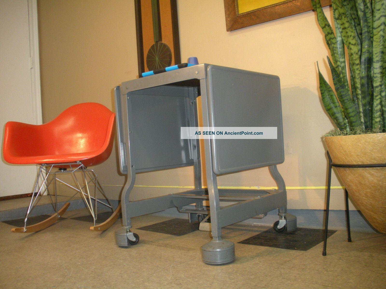 Laptop Printer Desk Laptop Printer Stand Desk