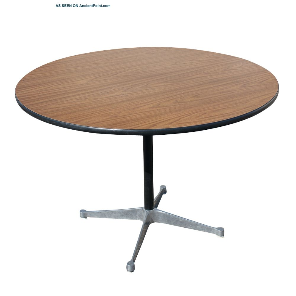 Oak Drop Leaf Dining Table Images Is Also A