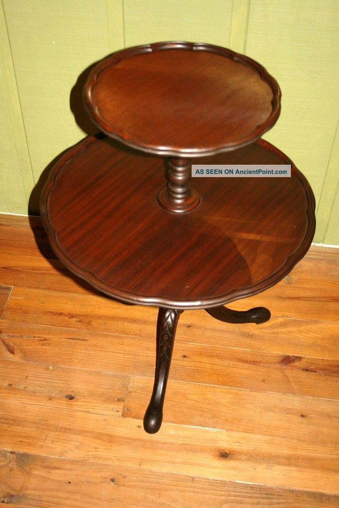 Mid Century Modern Coffee Table Legs Images Decorating