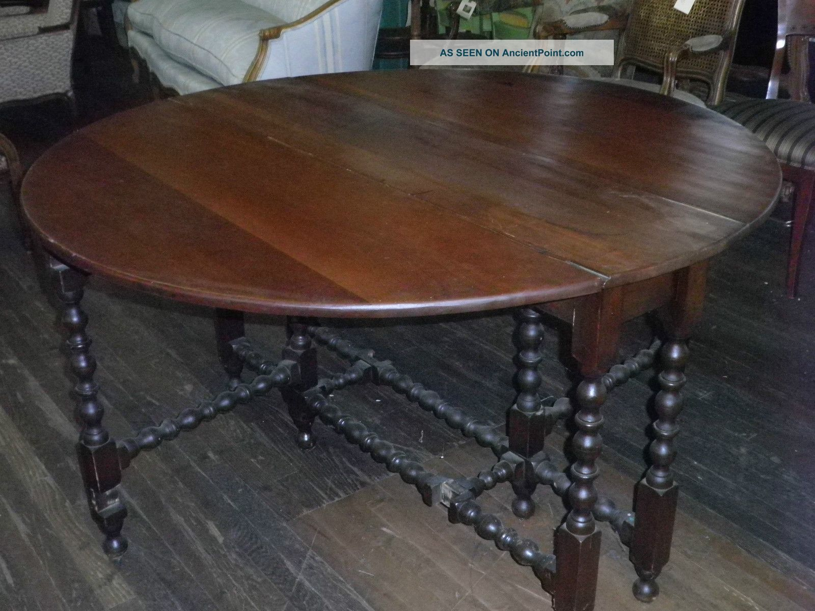 Stunning Leaf Table, Gate Leg Table, Extending Table, Mahogany Dining Table  1600 x 1200 · 344 kB · jpeg