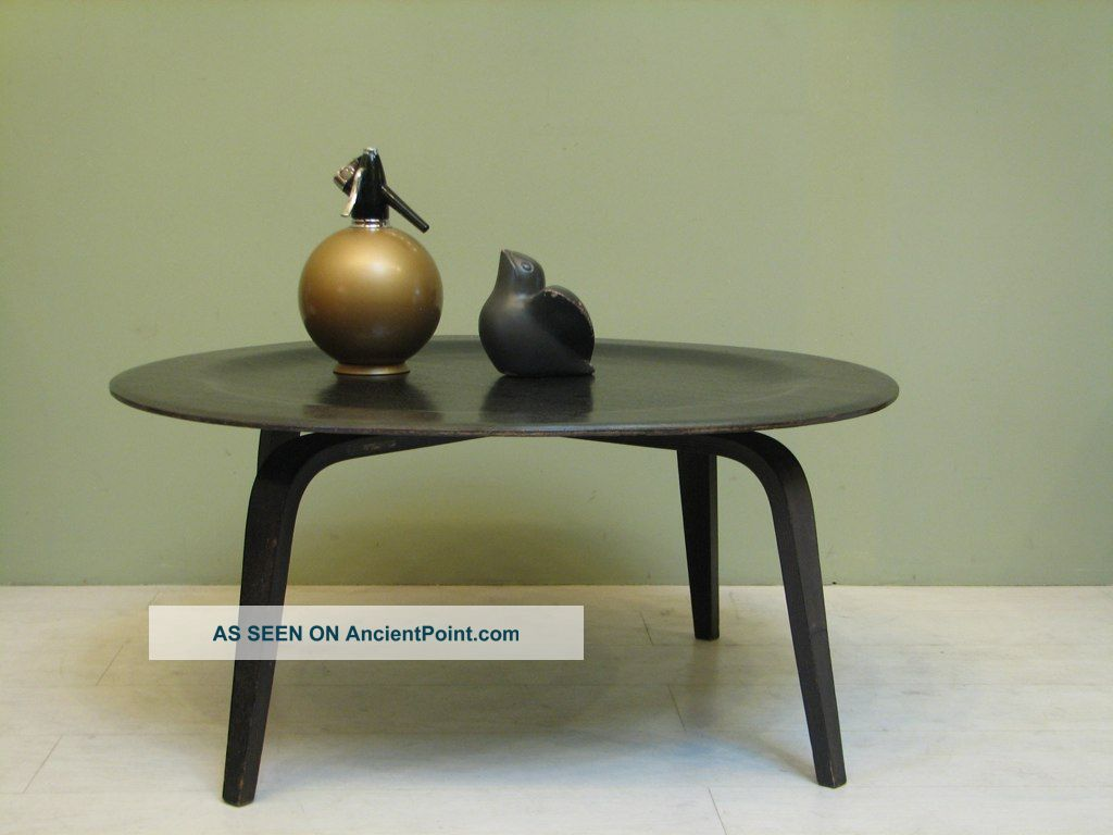 Brilliant Ctw Black Coffee Table Bent Plywood. Mid Century Modern Low Table  1024 x 768 · 66 kB · jpeg