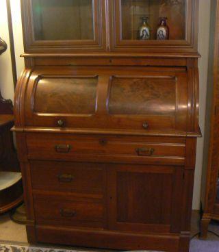 Furniture Desks Secretaries Antiques Browser