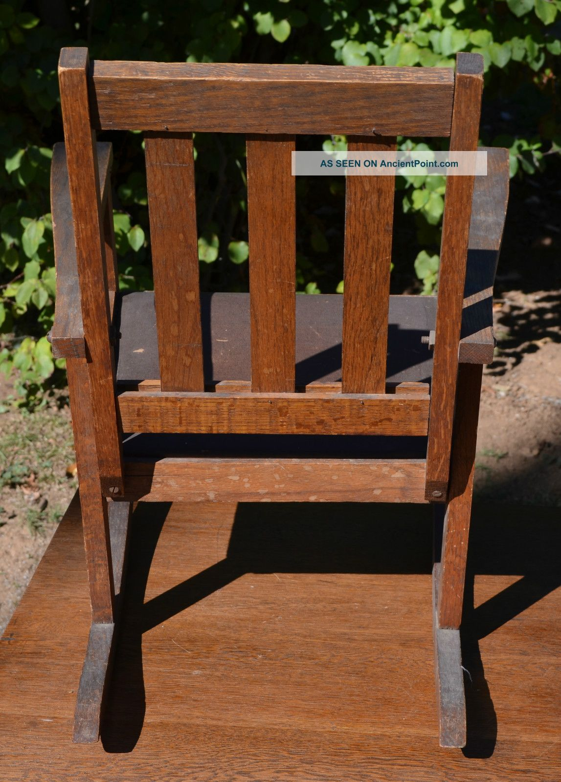 Style wood chair http ancientpoint com inf 75755 antique oak wood