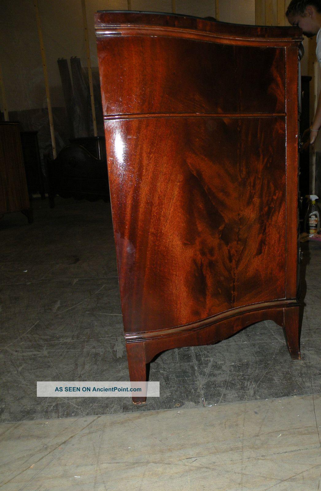 Brilliant Antique Mahogany Bedroom Furniture 1046 x 1600 · 247 kB · jpeg