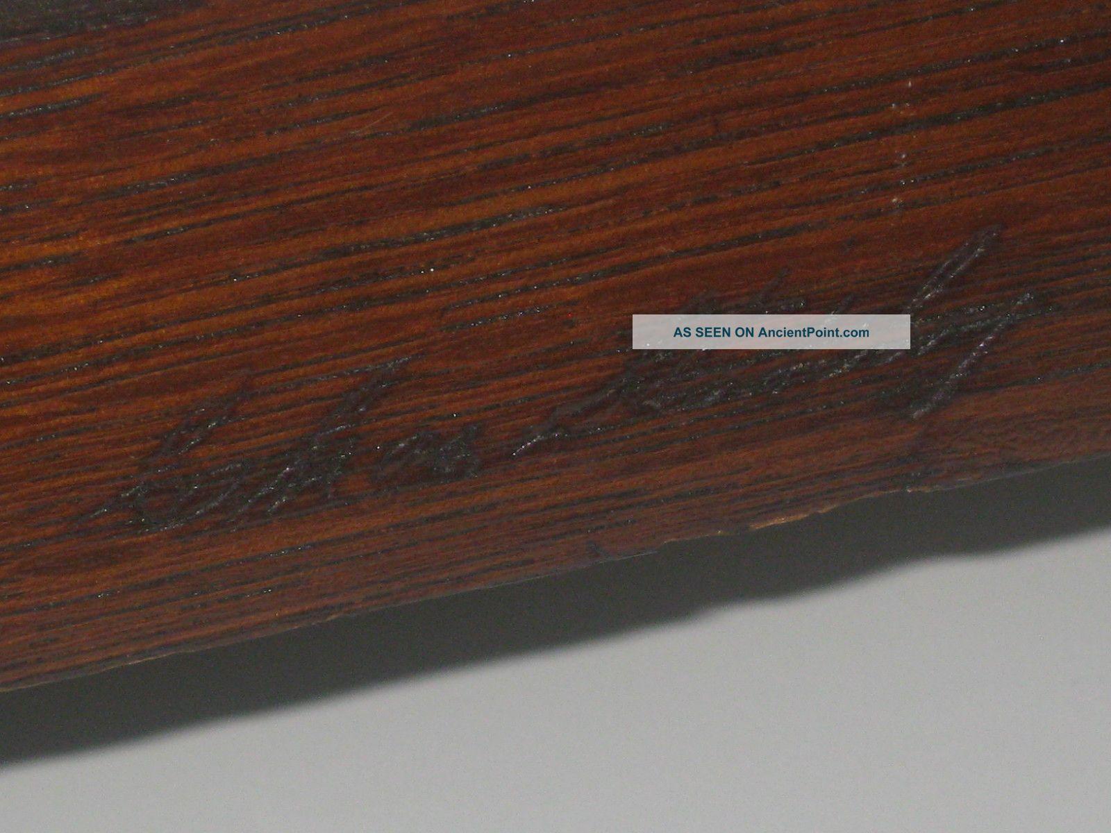 Limbert Furniture Identification Free Home Design Ideas