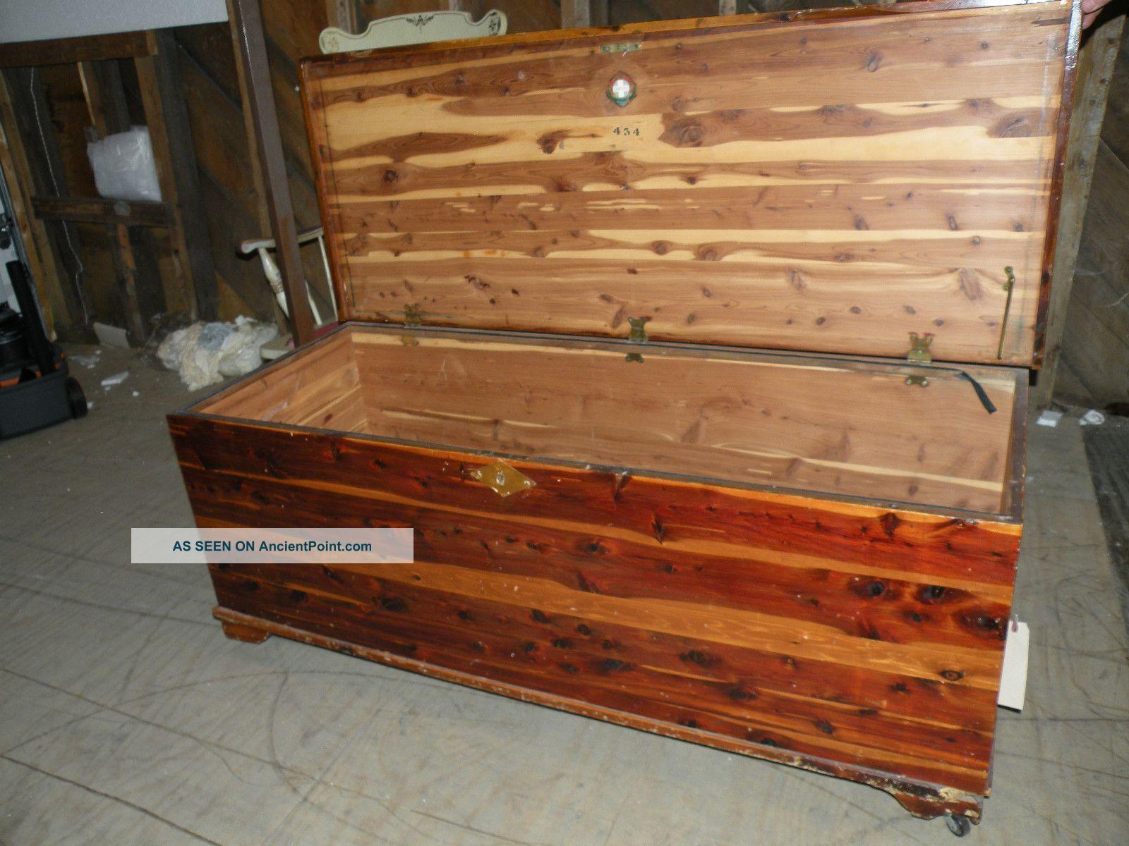 one way furniture bedroom sets kitchen dining barhuge selection over