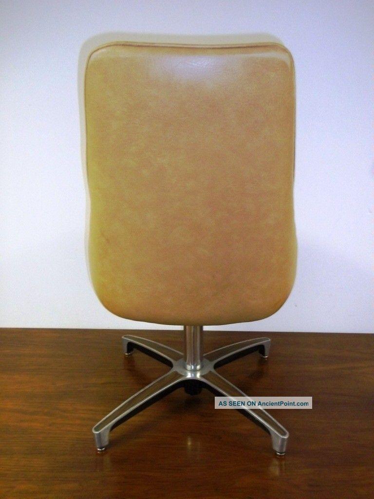 Stunning Mid Century Modern Chairs 768 x 1024 · 86 kB · jpeg