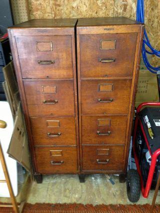 Antique Kitchen Design Ideas, Pictures, Remodel and Decor