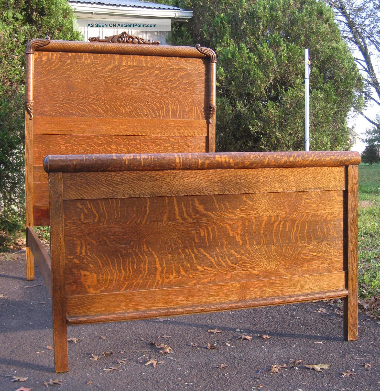 Furniture sales in charlotte nc modern furniture high for Bedroom furniture high point nc