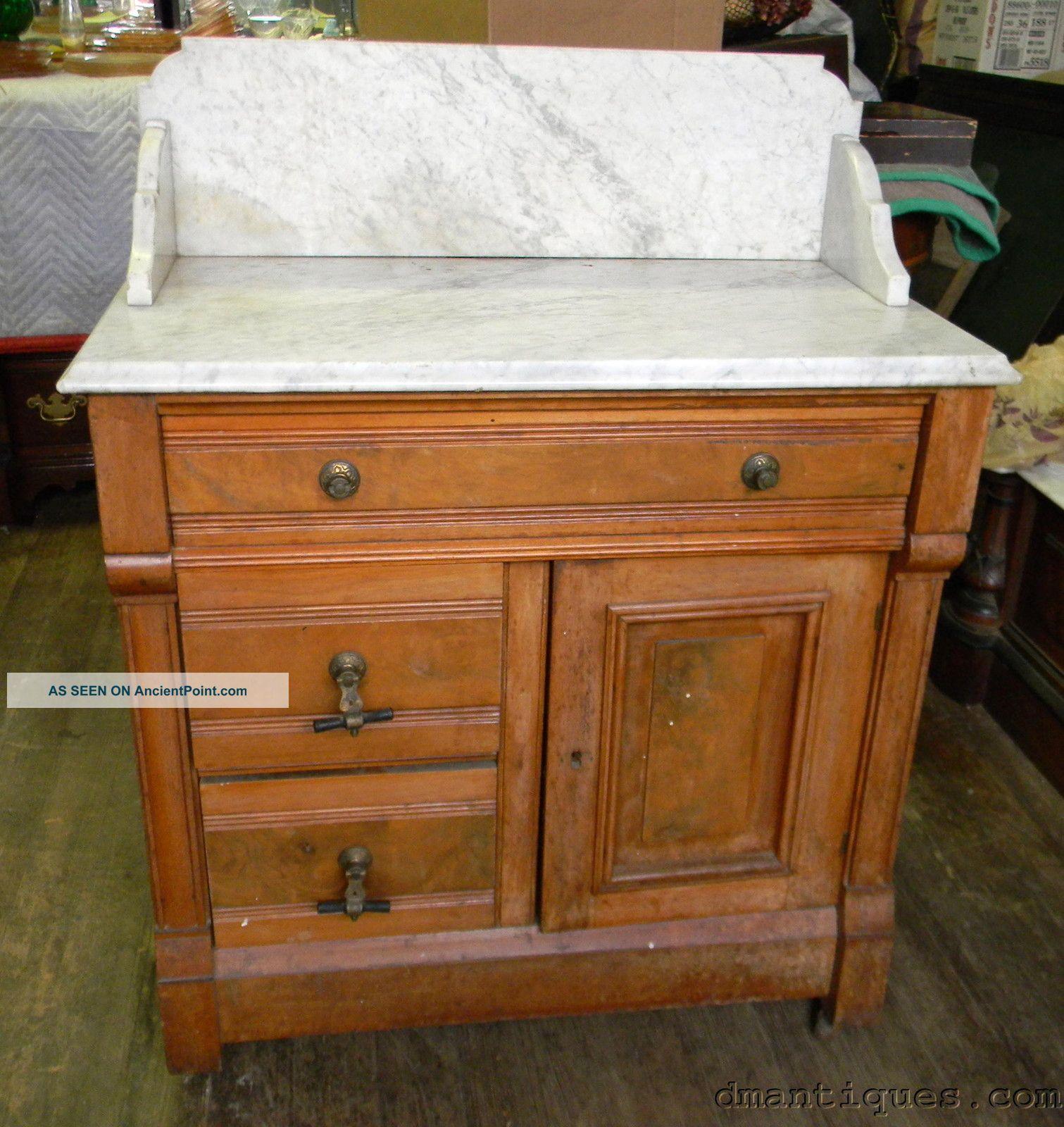 Wonderful Cabinets For Bathroom Storage Bathroom Cabinet Designs Rustic Bathroom