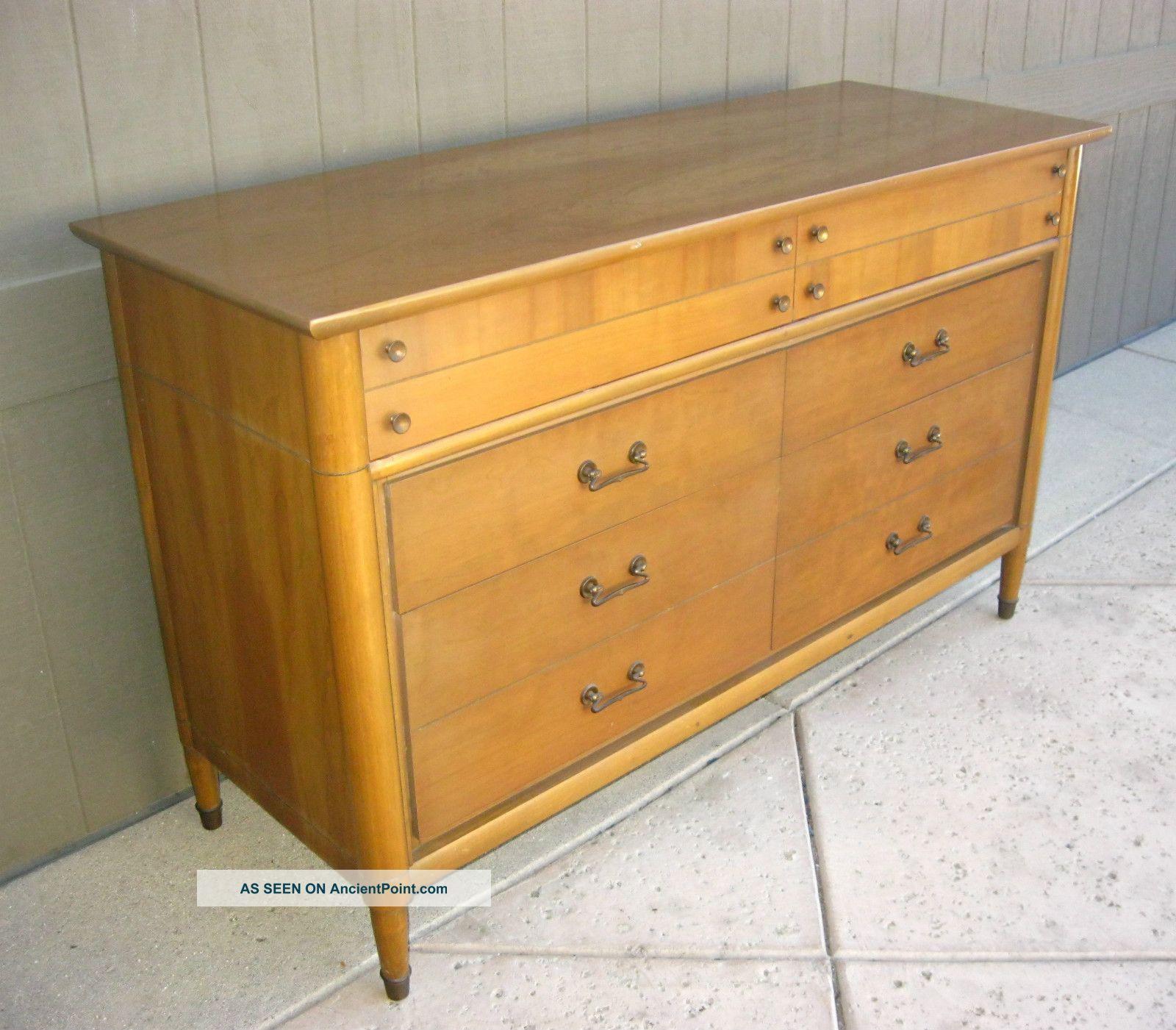 Vinton Antique Cherry Vanity Ask Home Design