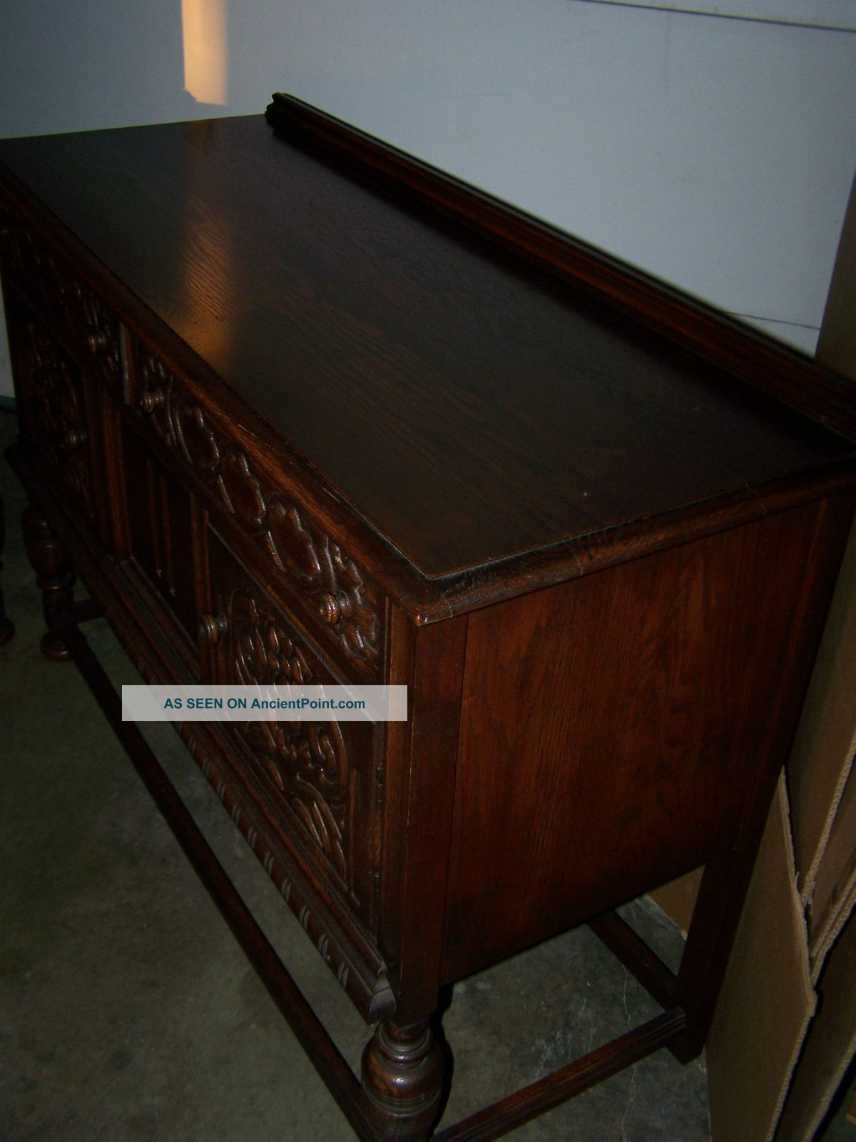 Antique furniture early 1900 beds also antique furniture from early