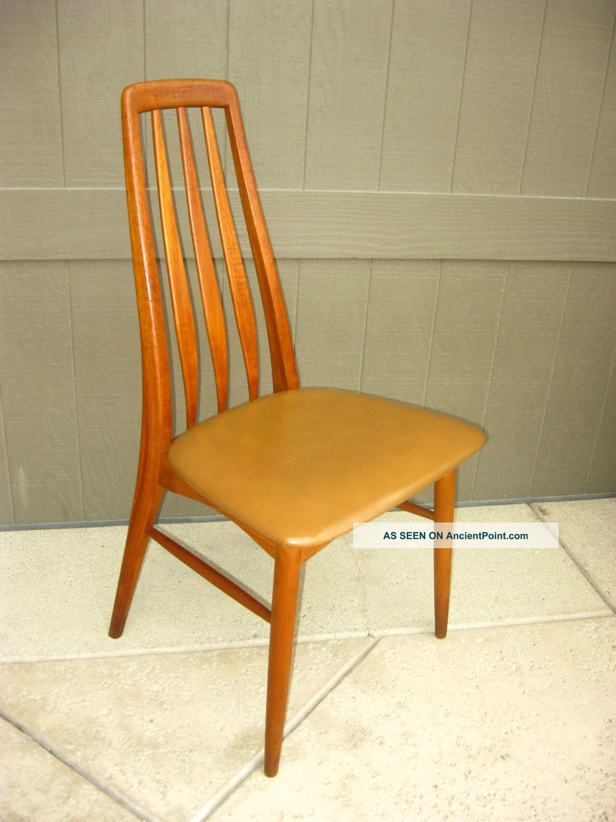 Denmark Click Photo To Enlarge Category Furniture Chairs Post 1950