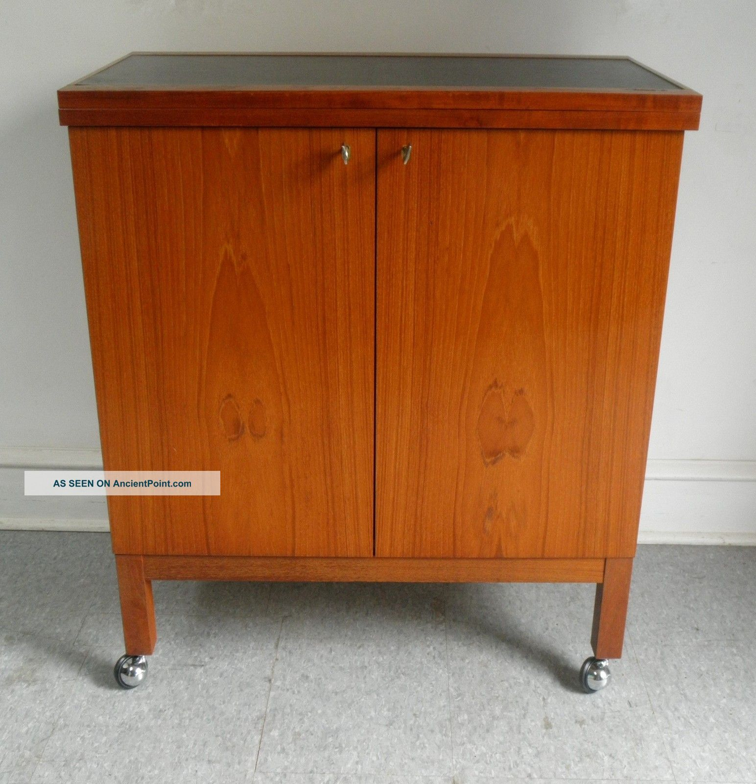 danish but pin open teak a the cabinet sideboard design bar you little like storage tilt has modern mid century sacrifice