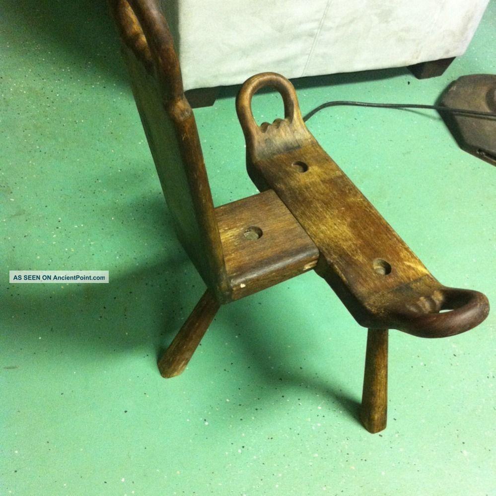 Antique Birthing Chair Value Antique Furniture : antiquelaborbirthingchairwooden6lgw from antiquefurnituredesigns.com size 999 x 999 jpeg 133kB