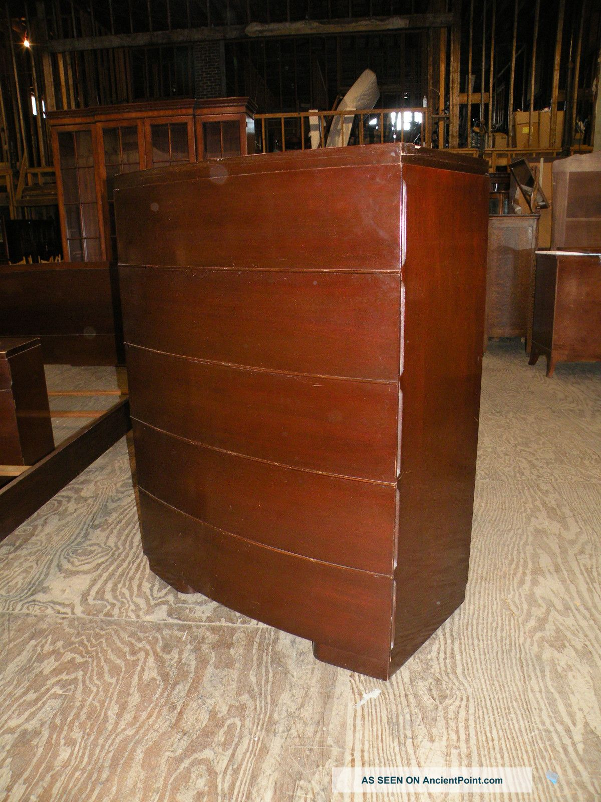 antique art deco furniture submited images