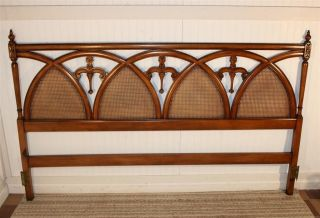 Headboards Prices At Fair Price