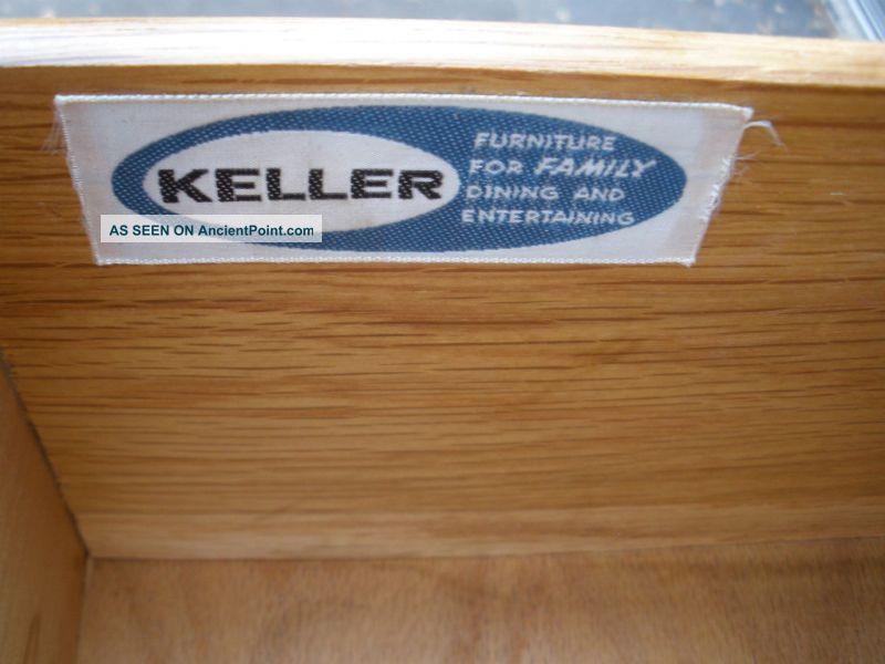 Very Best Keller Dining Room Furniture Set 800 x 600 · 57 kB · jpeg