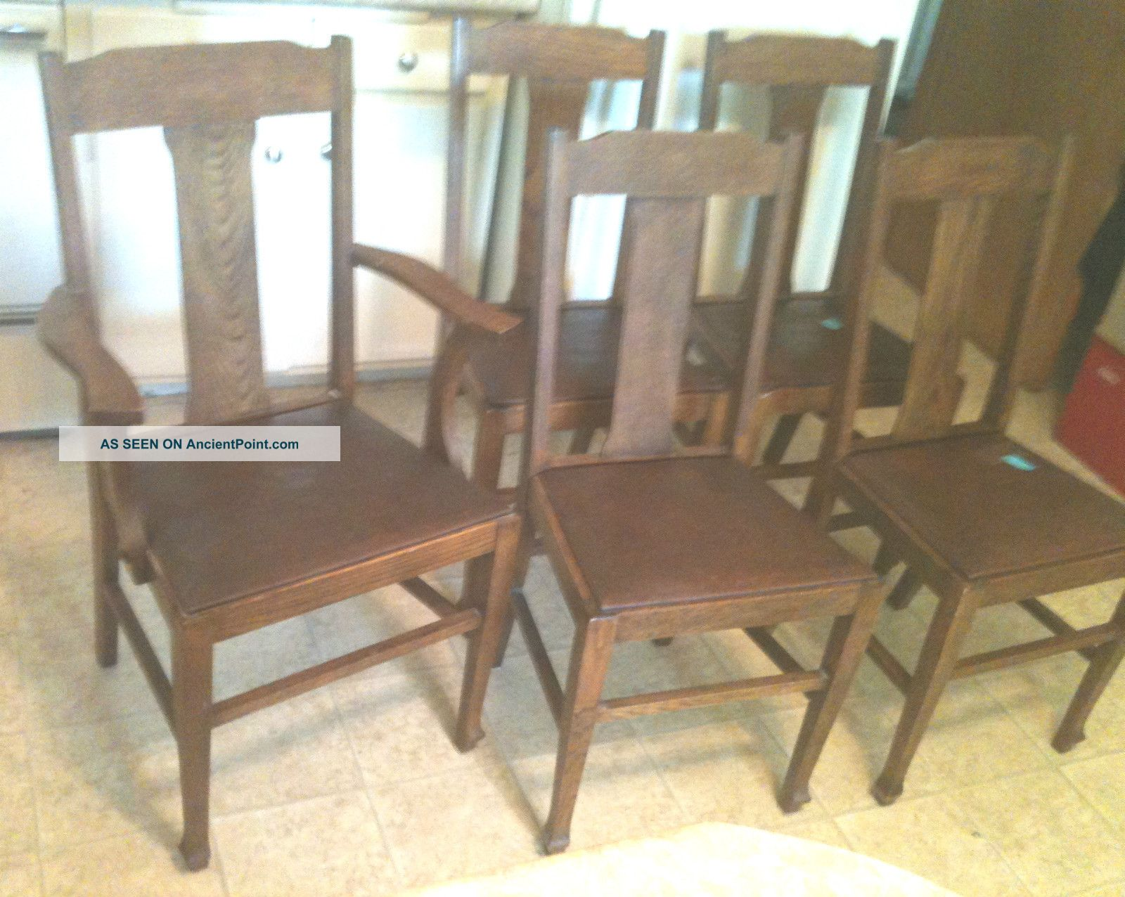 Click Photo To Enlarge Category Furniture Chairs 1900 1950 Uploaded. Full resolution‎  img, nominally Width 1600 Height 1276 pixels, img with #8E793D.