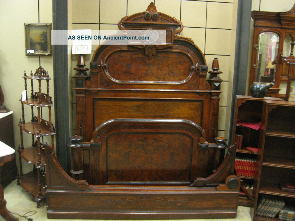 antique furniture victorian modern gothic americanantiques from the