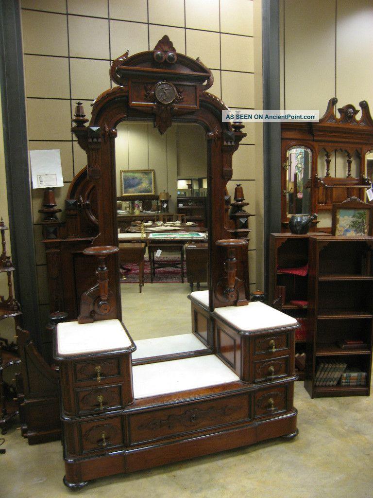 Photo To Enlarge Category Furniture Beds Bedroom Sets 1800 1899